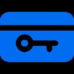 room-key