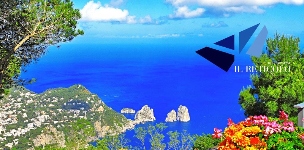 il reticolo b b salerno mini hotel costiera amalfitana