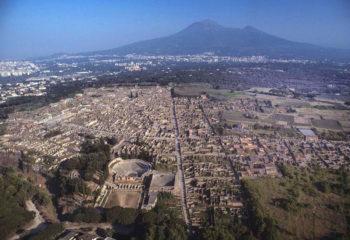 Scavi-di-Pompei-Successo-Ask-A-Curator-Day