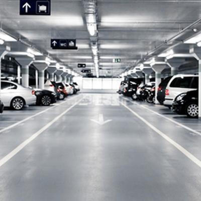 parcheggiocustodito