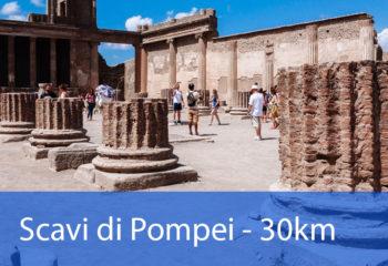 pompeio